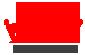 南平宣传栏_南平公交候车亭_南平精神堡垒_南平校园文化宣传栏_南平法治宣传栏_南平消防宣传栏_南平部队宣传栏_南平宣传栏厂家